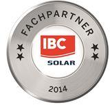 Fachpartner 2014